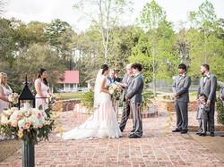 Upton Wedding (161 of 502)