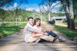 C & J Engagement (20 of 105)