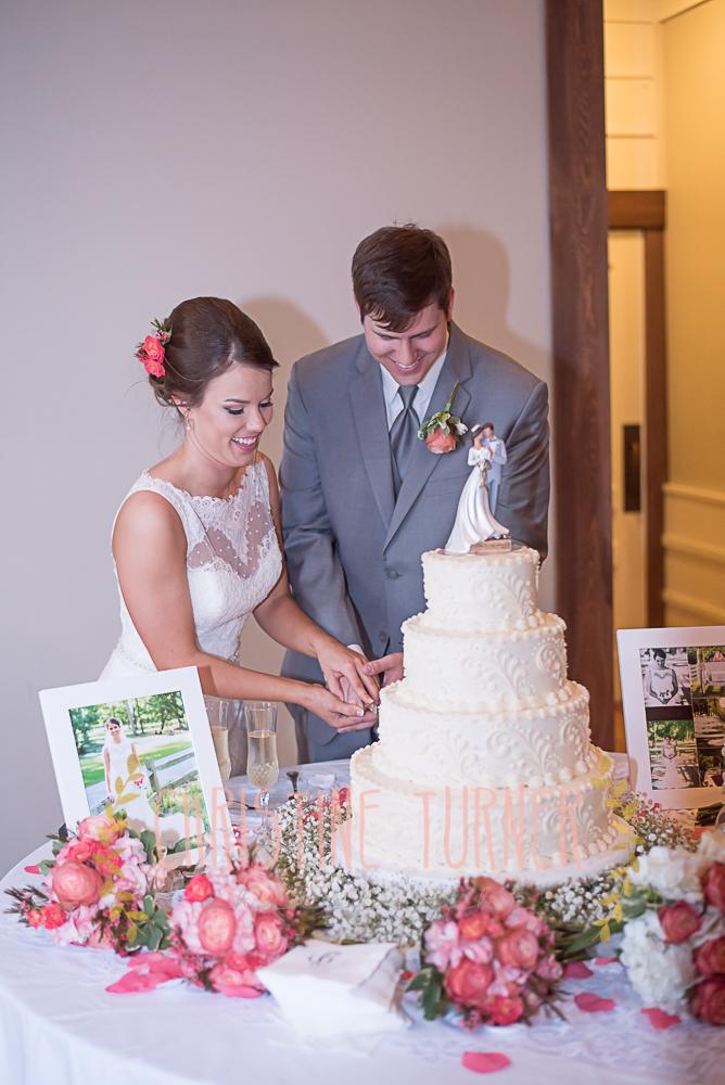 Goff Wedding (46 of 54)