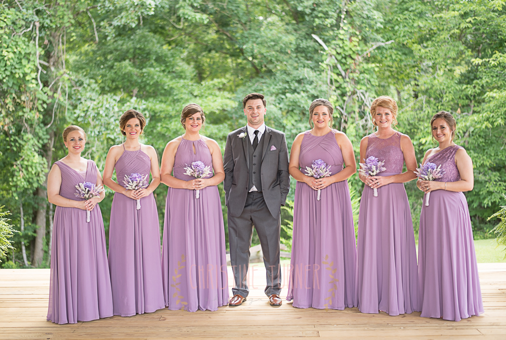 Swaney Wedding (247 of 248)