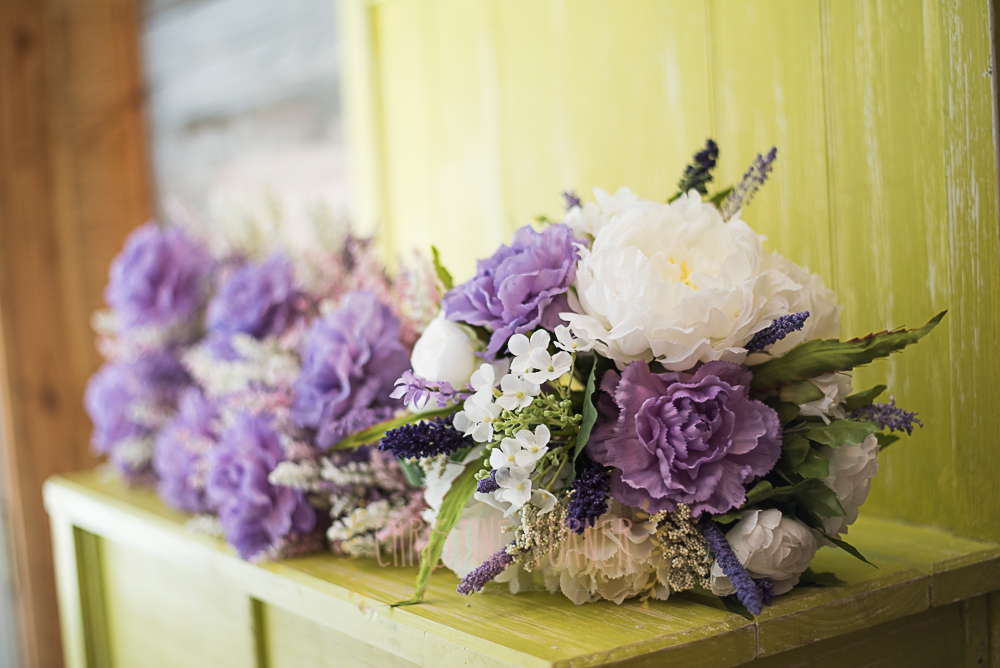 Swaney Wedding (130 of 248)