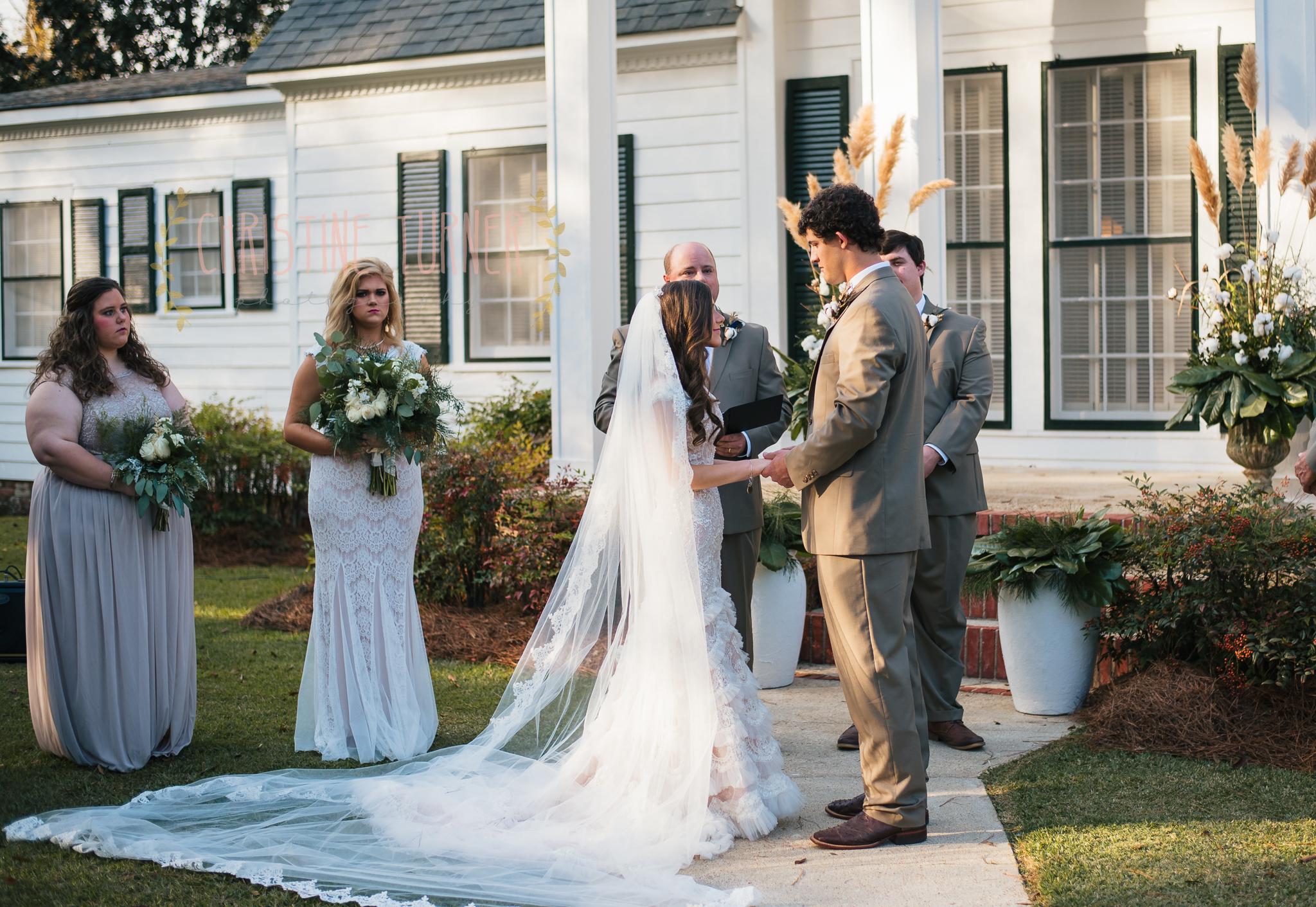 Gill Wedding (352 of 498)