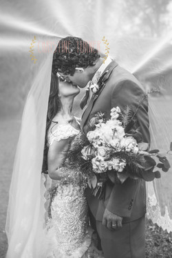 Gill Wedding (74 of 498)