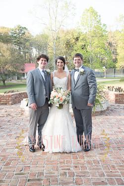 Upton Wedding (229 of 502)
