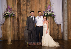 Swaney Wedding (96 of 114)