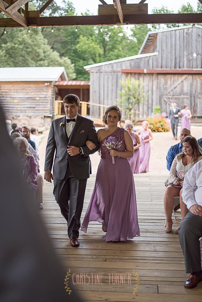 Swaney Wedding (74 of 254)