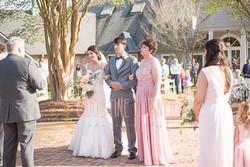 Upton Wedding (151 of 502)