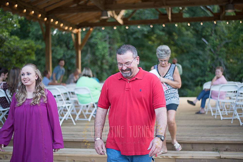 Swaney Wedding (34 of 248)