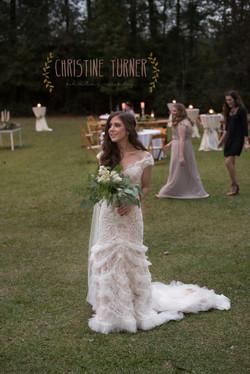 Gill Wedding (476 of 498)