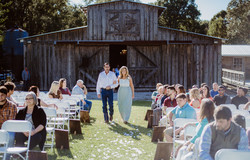Hodges Wedding (70 of 154)
