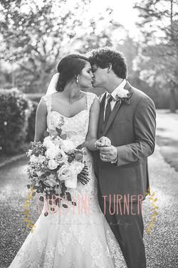 Upton Wedding (254 of 502)