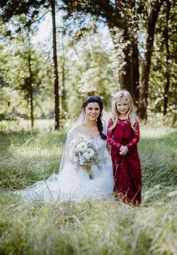Hodges Wedding (53 of 154)