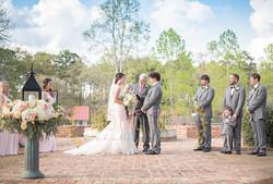 Upton Wedding (160 of 502)