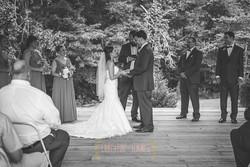 Swaney Wedding (129 of 254)