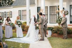 Gill Wedding (367 of 498)