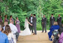 Swaney Wedding (117 of 254)