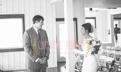 Goff Wedding (5 of 54)