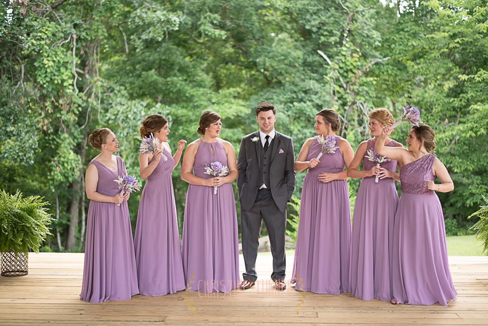 Swaney Wedding (1 of 254)