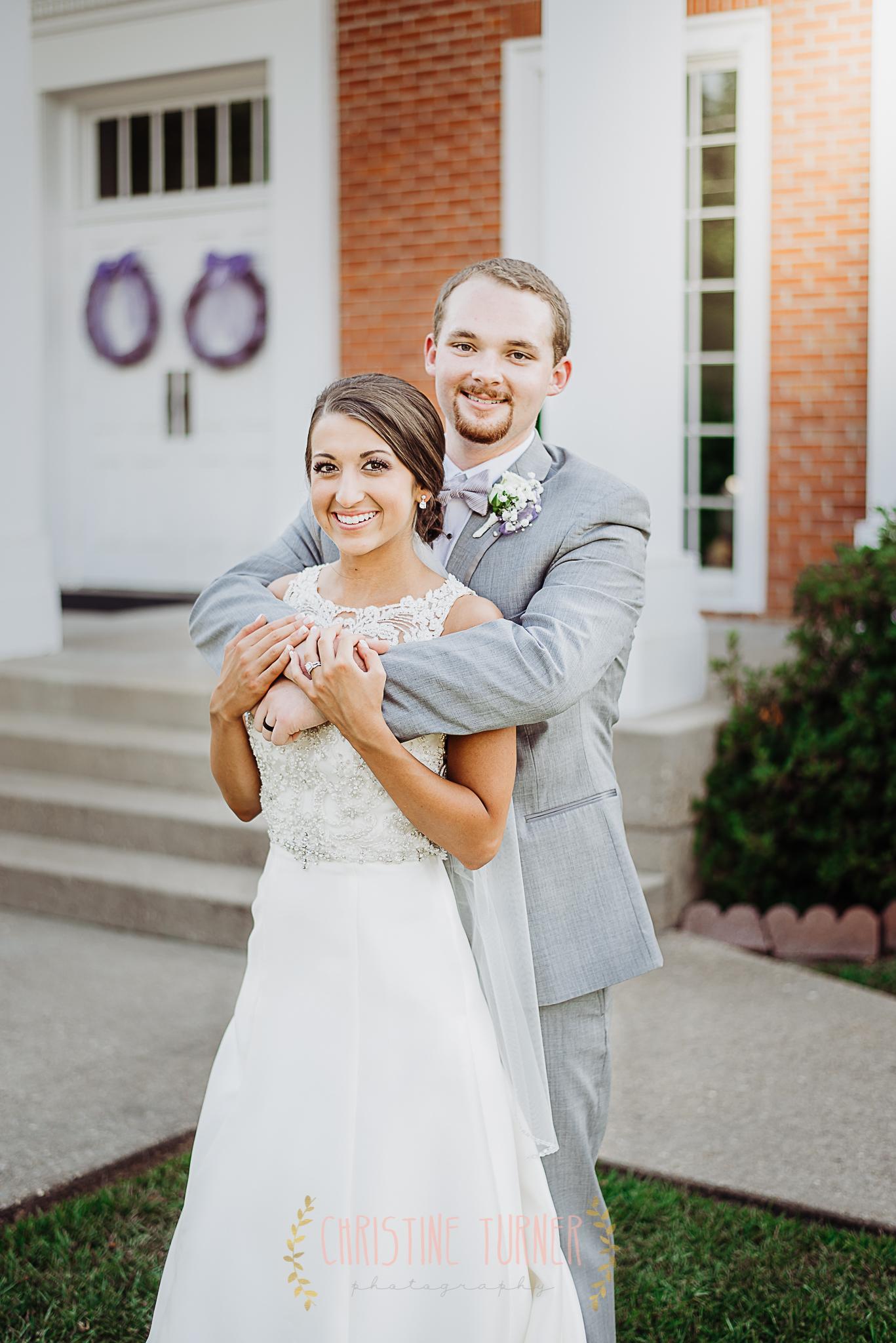 Johnston Wedding (47 of 60)