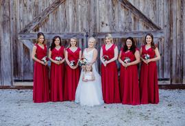 Britt Wedding-8138.jpg