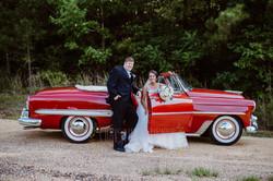 Miller Wedding (35 of 184)