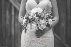 Swaney Wedding (158 of 248)