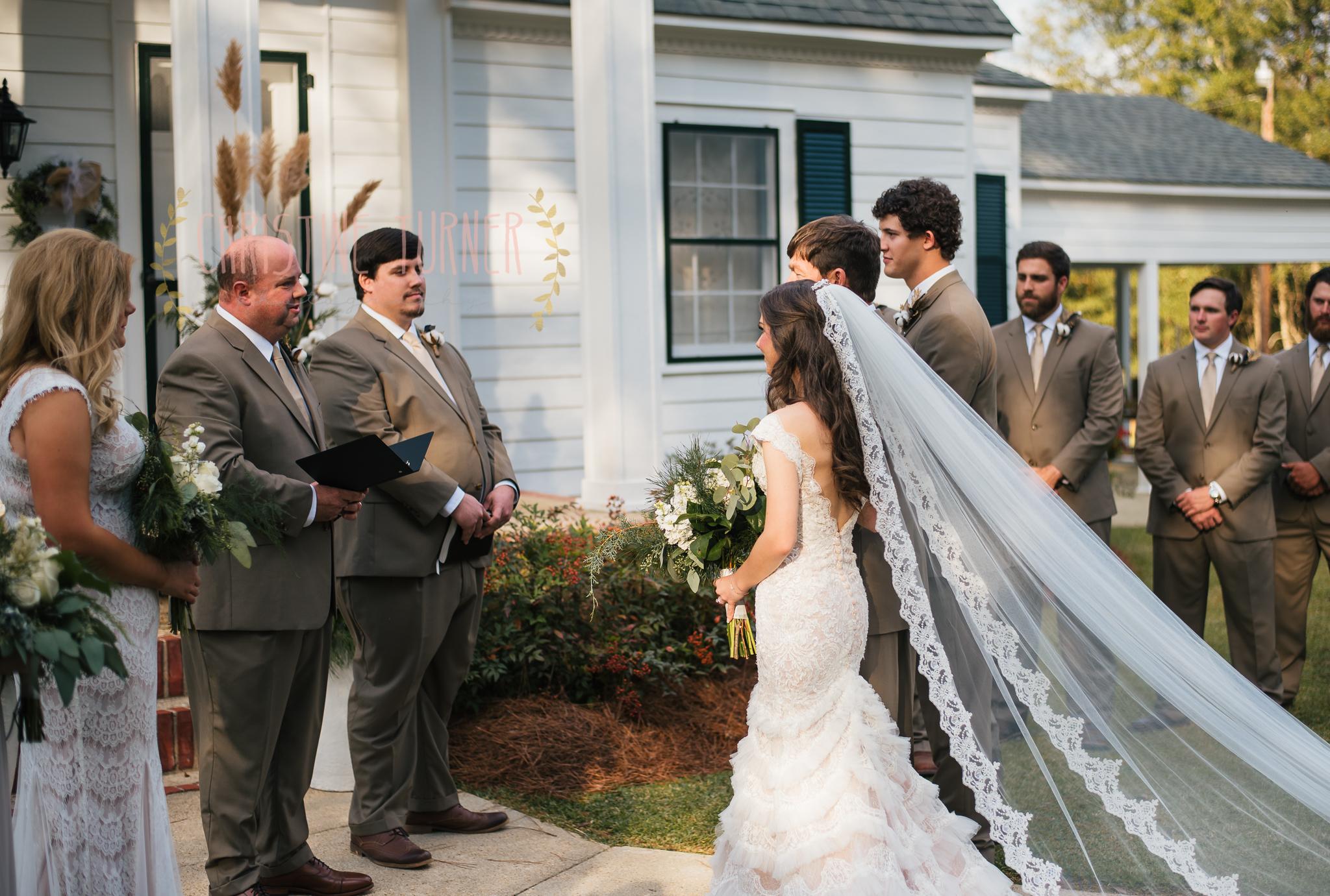 Gill Wedding (330 of 498)