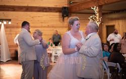 Vincent Wedding (52 of 61)