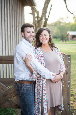C & J Engagement (95 of 105)