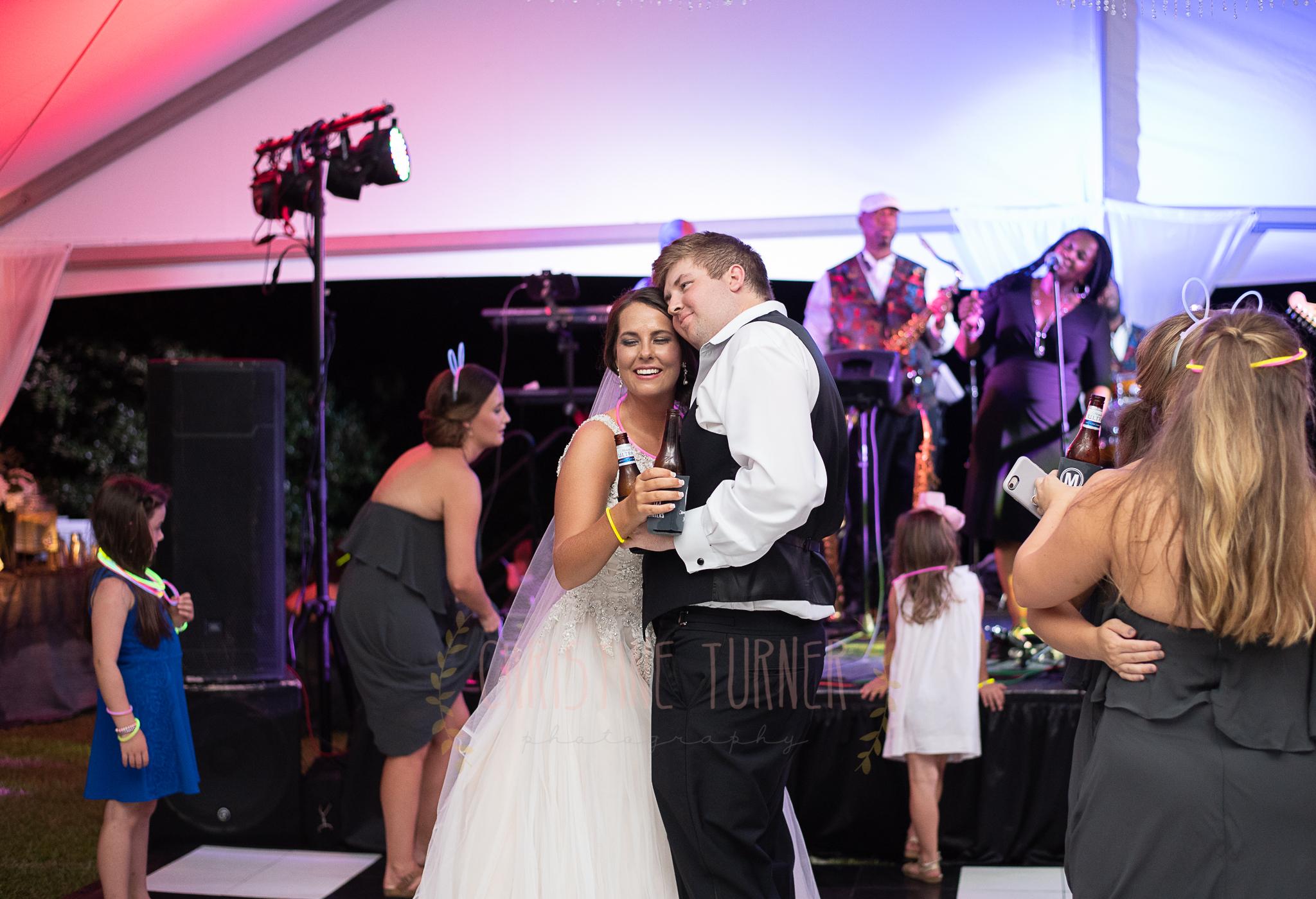 Miller Wedding (164 of 184)