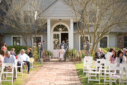 Upton Wedding (119 of 502)