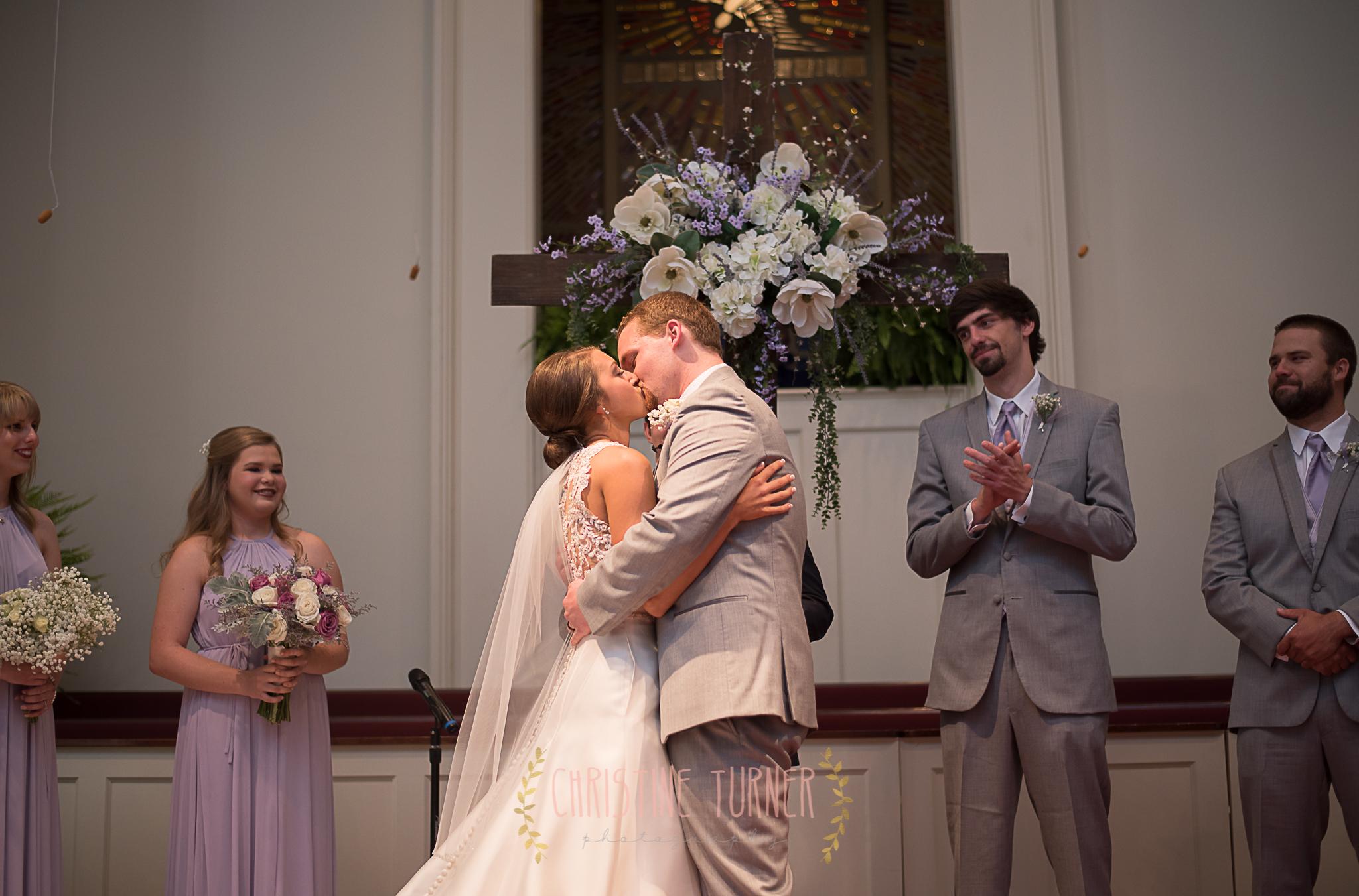 Johnston Wedding (44 of 60)