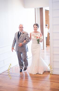 Goff Wedding (30 of 50)