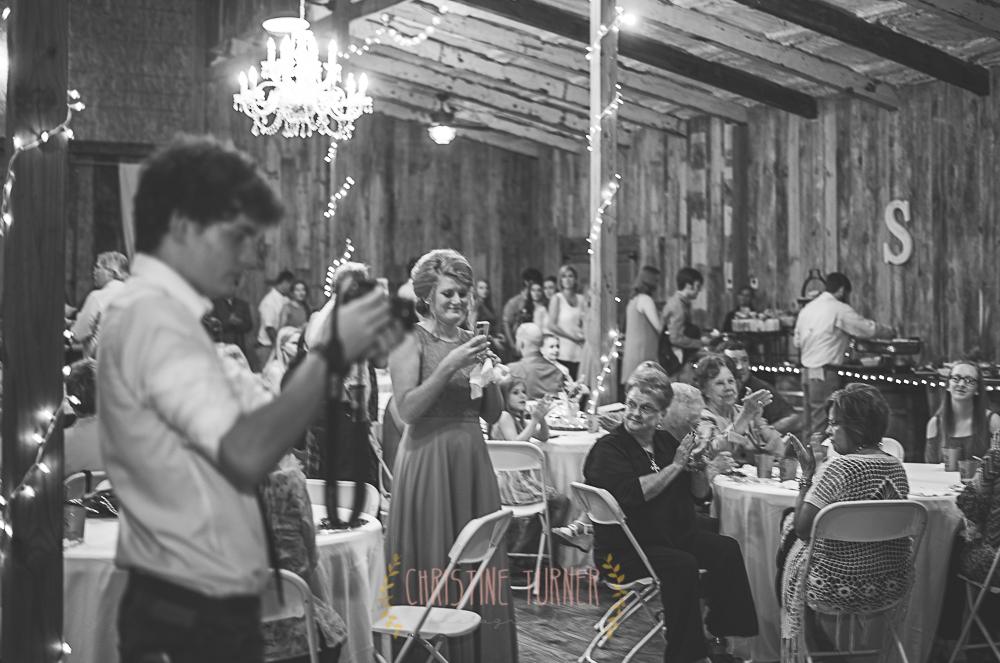 Swaney Wedding (189 of 254)