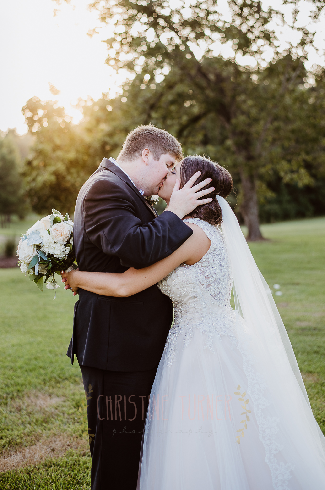 Miller Wedding (85 of 184)