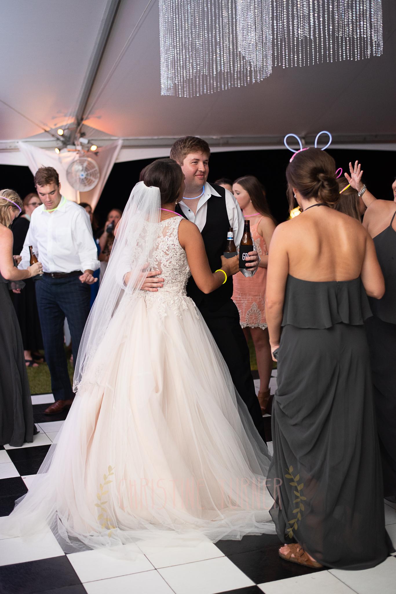 Miller Wedding (151 of 184)