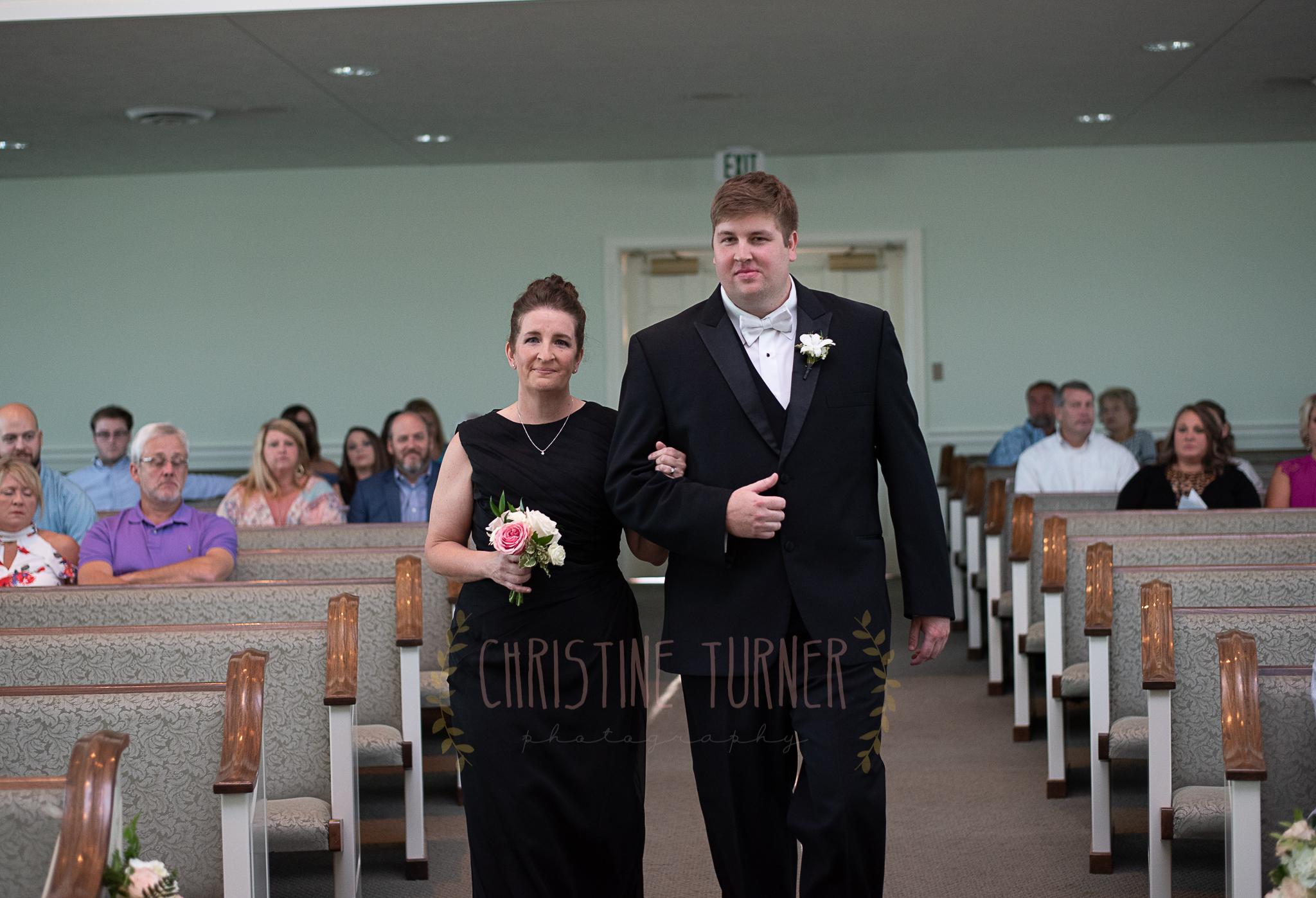 Miller Wedding (47 of 184)