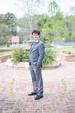 Upton Wedding (84 of 502)