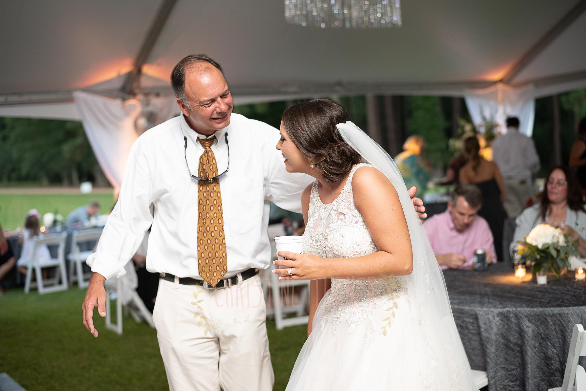 Miller Wedding (137 of 184)