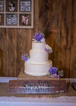 Swaney Wedding (55 of 254)
