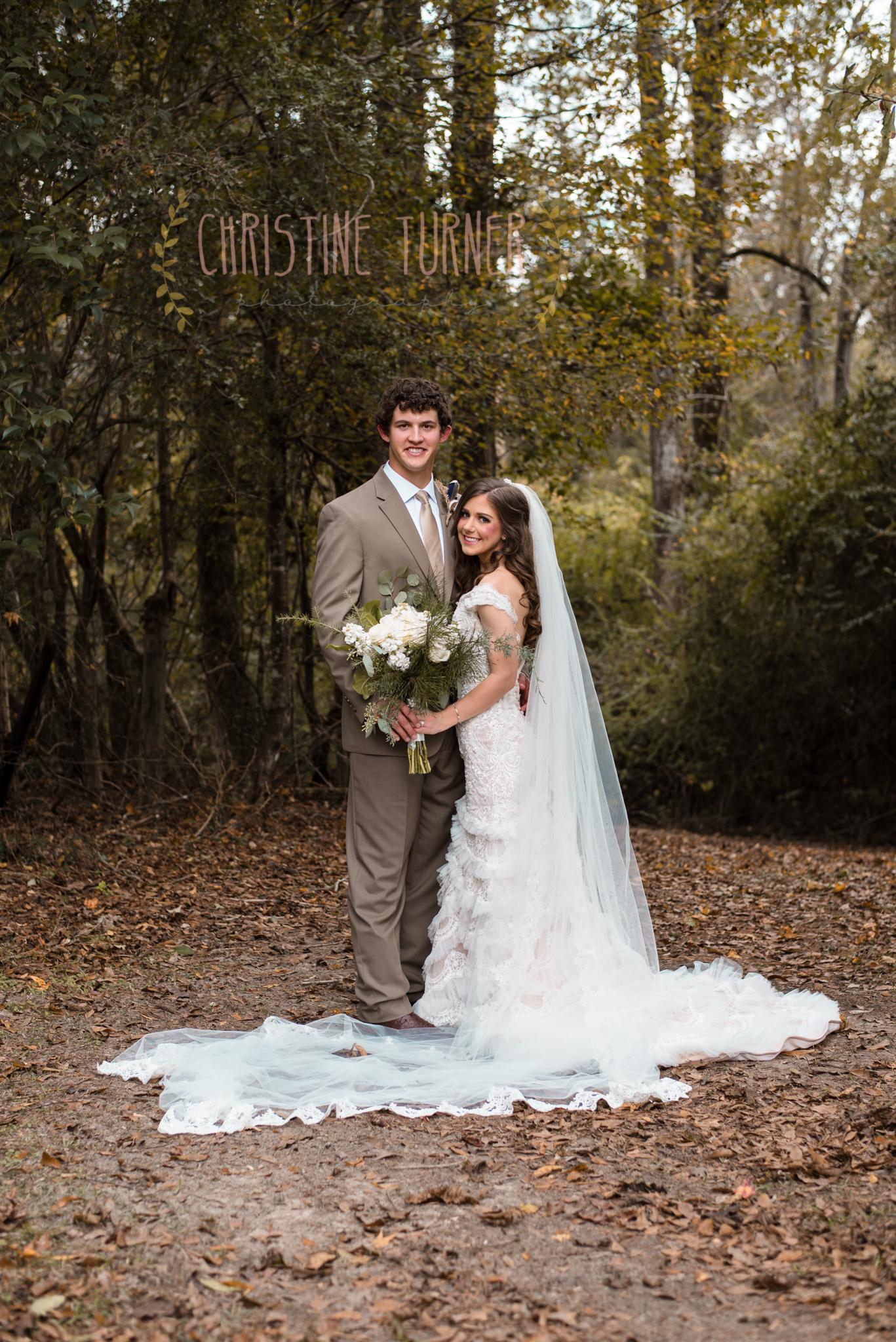 Gill Wedding (118 of 498)