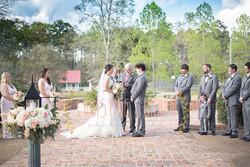 Upton Wedding (159 of 502)
