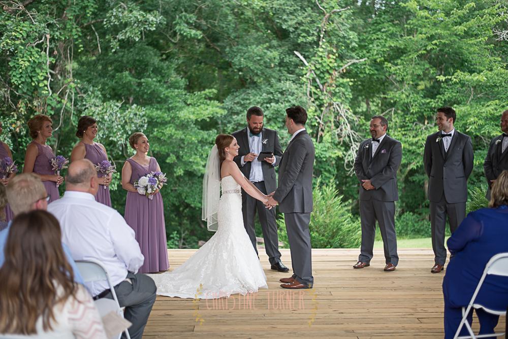 Swaney Wedding (109 of 254)