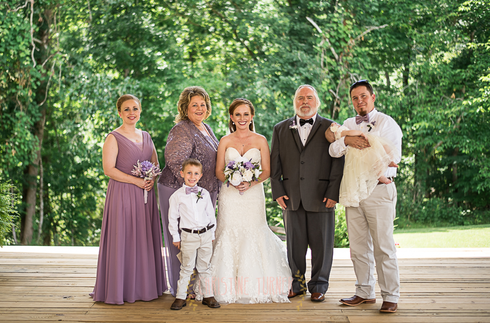 Swaney Wedding (44 of 254)
