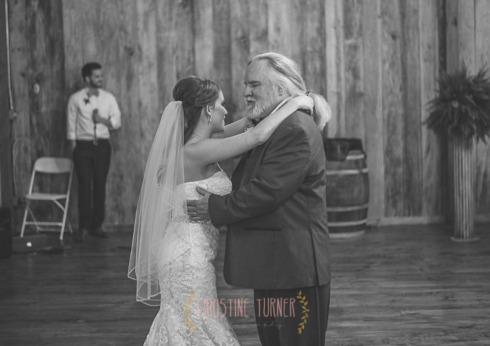 Swaney Wedding (237 of 254)