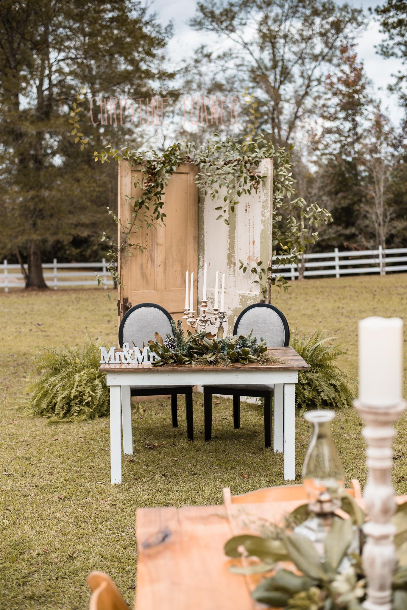 Gill Wedding (19 of 498)