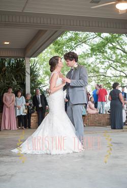 Upton Wedding (314 of 502)