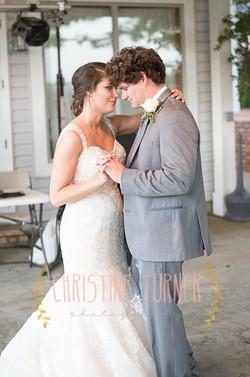 Upton Wedding (311 of 502)