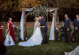 Britt Wedding-9003.jpg
