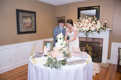 Upton Wedding (214 of 502)
